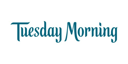 image regarding Tuesday Morning Printable Coupon named 20% Off Tuesday Early morning Promo Code (+9 Final Discounts) Sep 19