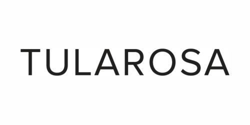 20 off tularosa promo code get 20 off w tularosa coupon