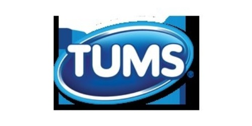Tums coupons