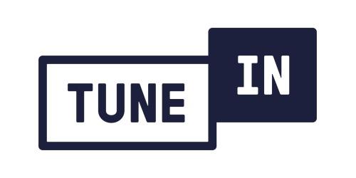 TuneIn Radio coupons