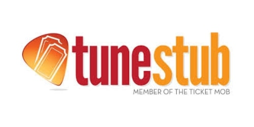 TuneStub coupons