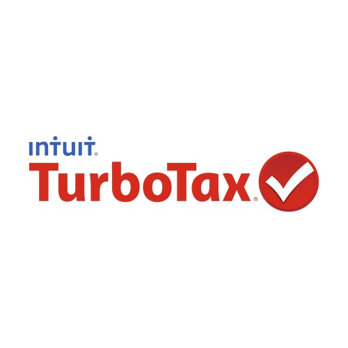 $30 Off TurboTax Promo Code (+10 Top Offers) Sep 19