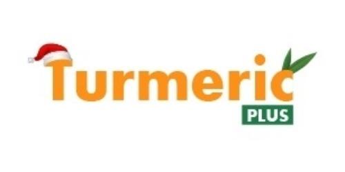 Turmeric Plus coupons