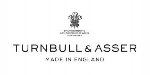 35% Off Turnbull & Asser Promo Code (+6 Top Offers) Sep 19