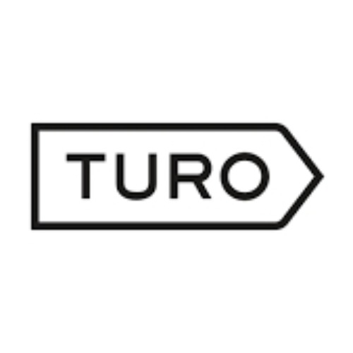 Turo birthday discount? — Knoji