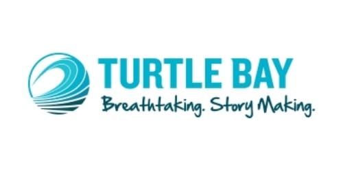 Turtle Bay Resort coupons