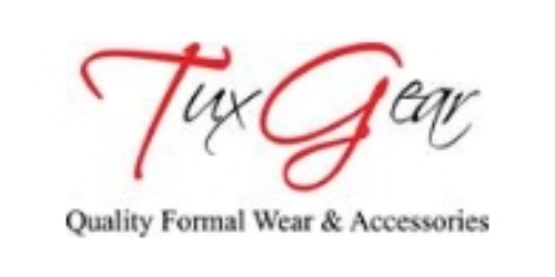 7b5fb7f345ae 60% Off Tuxgear Promo Code (+7 Top Offers) Apr 19 — Tuxgear.com