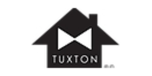 Tuxton Home coupons