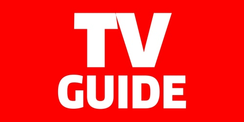 TV Guide coupons