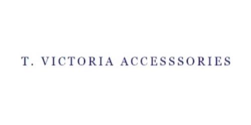 30 Off TVictoria Accessories Promo Code TVictoria Accessories