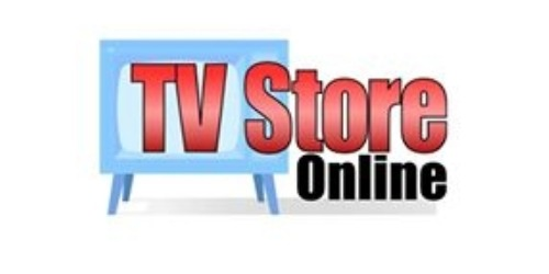 TV Store Online coupons