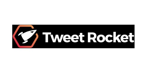 Tweet Rocket coupons
