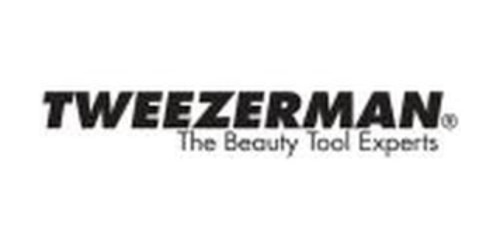 Tweezerman coupons