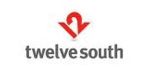 Twelve South coupons