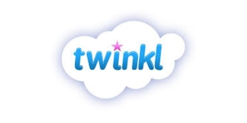 Twinkl coupons