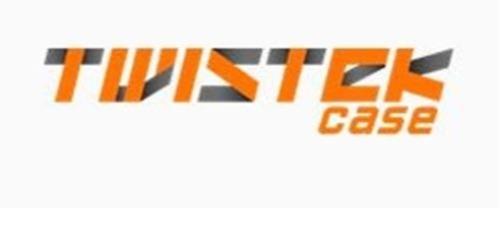Twistek Case coupons