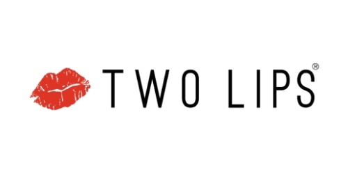 Two Lips Shoes coupons