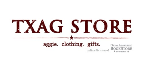 Texas Aggieland Bookstore coupons