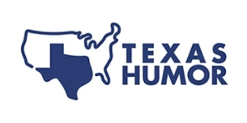 8f90669a2cbac1 65% Off TEXAS HUMOR Promo Code (+15 Top Offers) Apr 19 — Txhumor.com