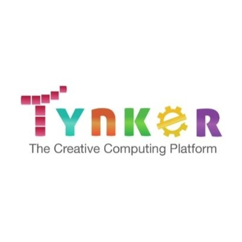 Tynker reviews? What do people say on Yelp, Reddit, BBB, and