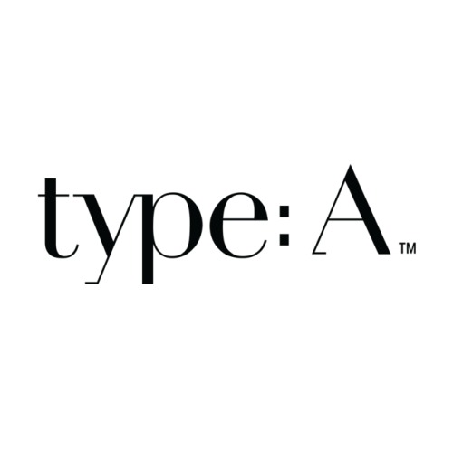 20% Off type:A Promo Code (+9 Top Offers) Sep 19