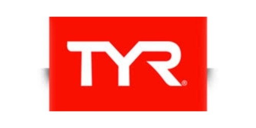 TYR coupons