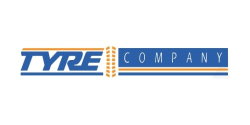 Tyre Company coupons
