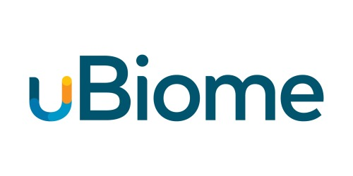 uBiome coupons