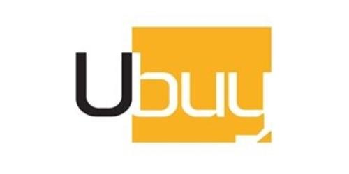 Ubuy coupons