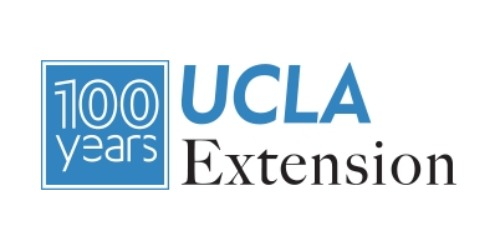UCLA Extension coupons