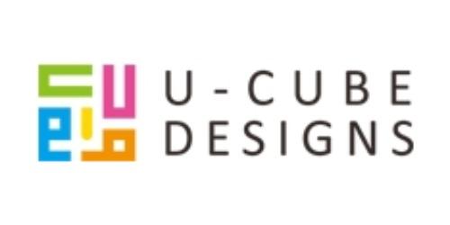 U-Cube Designs coupons