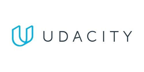 Udacity coupons