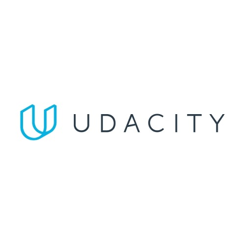 50% Off Udacity Promo Code (+6 Top Offers) Sep 19 — Udacity com