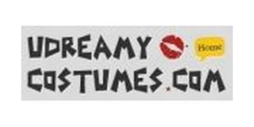 Udreamy coupons