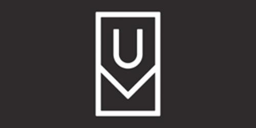 Ugmonk coupons