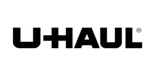 U-Haul coupons