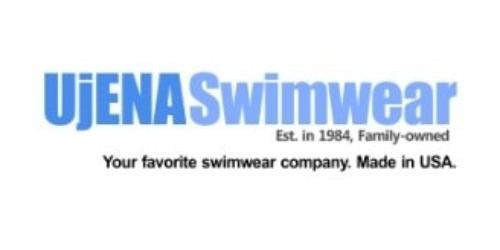 UjENA Swimwear coupons