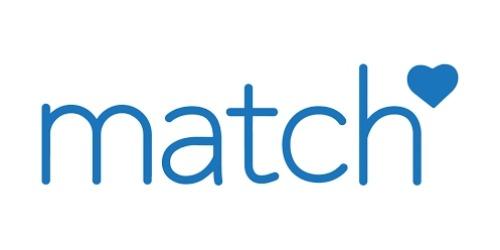 Match.com UK coupons