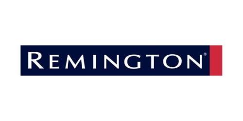 Remington UK coupons