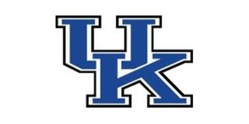 Kentucky Wildcats coupon