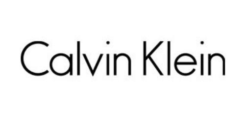 Calvin Klein UK coupon
