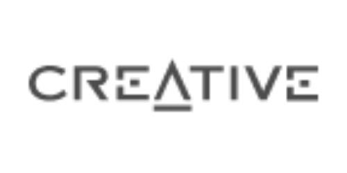 Creative Technology Ltd. coupons