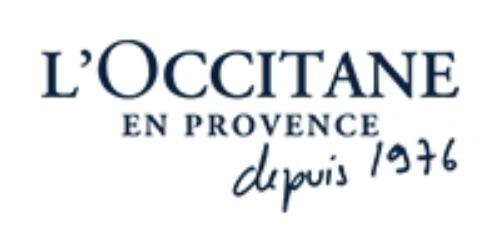 L'Occitane UK coupons