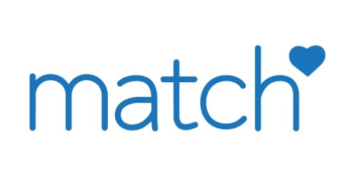 Match.com UK coupons