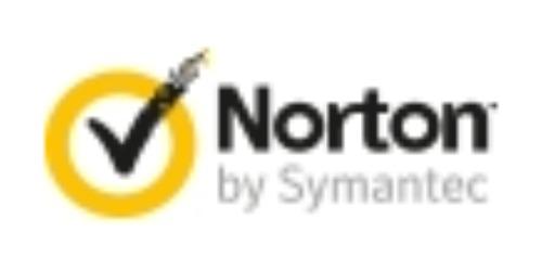 Norton by Symantec - UK coupons