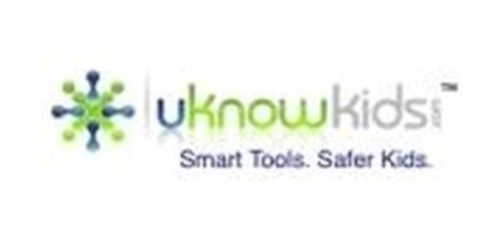 uKnowkids.com coupons