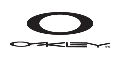 Oakley UK coupons