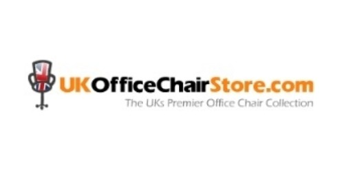 30 off uk office chair store promo code uk office chair store coupon