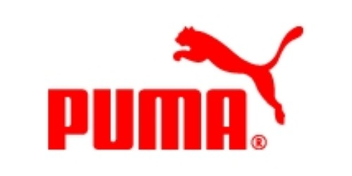 Puma UK coupons