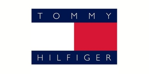 0682c075 Does Tommy Hilfiger UK offer free returns? What's their exchange ...